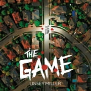 The Game audiobook by Linsey Miller