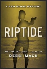 Riptide ebook by Debbi Mack