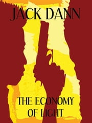The Economy of Light ebook by Jack Dann