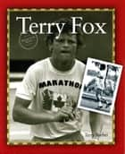 Terry Fox ebook by Terry Barber