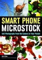 Smartphone Microstock ebook by Mark Chen