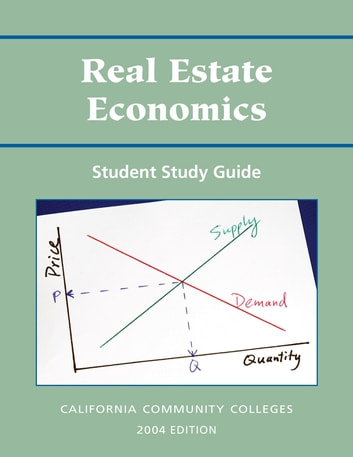 mba project on real estate essay Learn from and contribute to 530k+ real estate discussions writing a real estate finance thesis paper, any topic i am currently doing my mba and have a great.