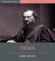 Tides ebook by Lord Kelvin