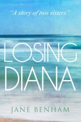 Losing Diana ebook by Jane Benham