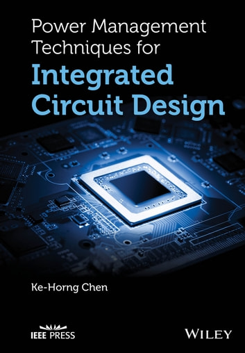 Linear Integrated Circuits And Applications Ebook