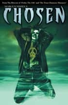 CHOSEN, Issue 1 ebook by Marcus Nispel, Sharad Devarajan, Gotham Chopra,...