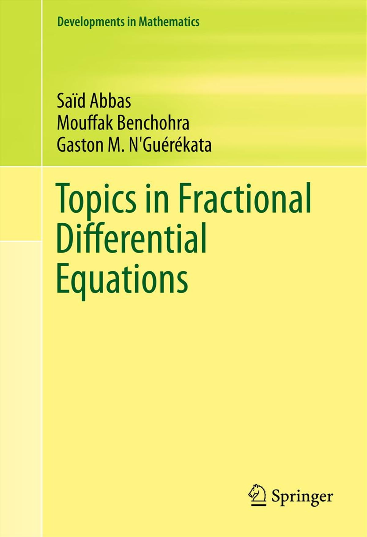 caputo fractional differential equations - HD 850×1290