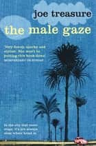 Male Gaze ebook by Joe Treasure