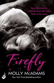 Firefly: A Redemption Novel ebook by Molly McAdams