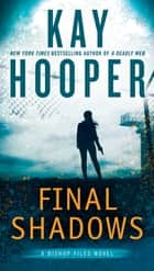 Final Shadows ebook by Kay Hooper