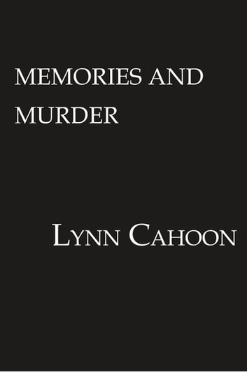Memories and Murder 電子書籍 by Lynn Cahoon
