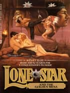 Lone Star 33 ebook by Wesley Ellis