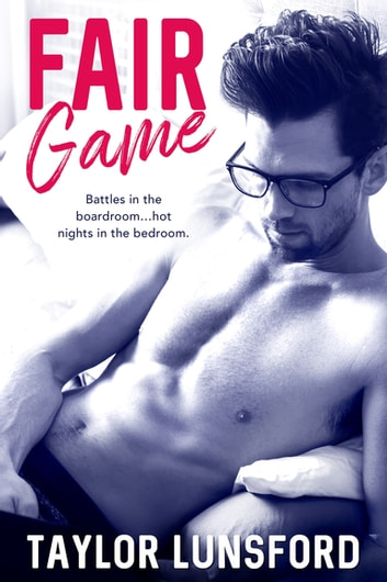 Fair Game eBook by Taylor Lunsford