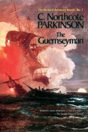 The Guernseyman ebook by C. Northcote Parkinson