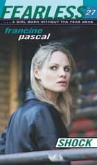 Shock ebook by Francine Pascal
