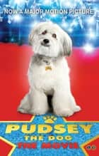 Pudsey the Dog: The Movie ebook by Pudsey