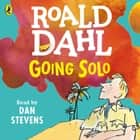 Going Solo audiobook by