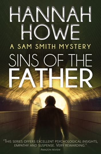 Sins of the Father ebook by Hannah Howe