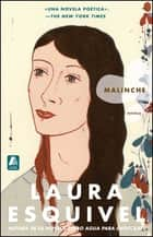 Malinche Spanish Version - Novela ebook by Laura Esquivel