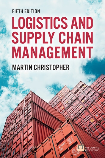 The chain designing download ebook managing free and supply