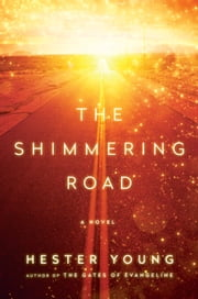 The Shimmering Road ebook by Kobo.Web.Store.Products.Fields.ContributorFieldViewModel