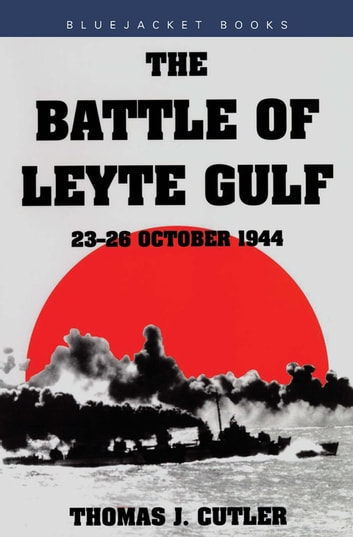 operational analysis on battle for leyte Battle of leyte gulf april 15, 2010 from october 23-26, 1944, the united states and japan were engaged in the battle of leyte gulf near the philippine islands of leyte, samar, and luzon.