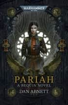 Pariah ebook by Dan Abnett