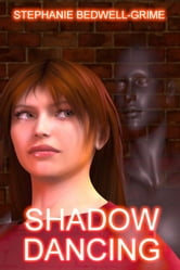 Shadow Dancing ebook by Stephanie Bedwell-Grime