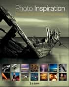 Photo Inspiration ebook by 1x.com