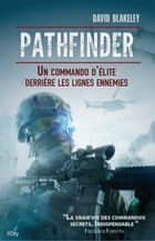 Pathfinder ebook by David Blakeley