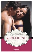 De verleiding ebook by Lynn LaFleur,Guus van der Made