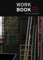 Workbook ebook by Steven Heighton