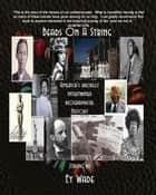 Beads on a String-America's Racially Intertwined Biographical History ebook by Ey Wade