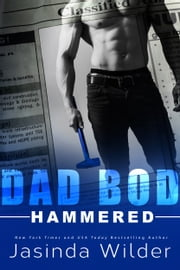 Hammered ebook by Jasinda Wilder
