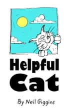 Helpful cat ebook by Neil Giggins
