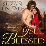 Isle of the Blessed audiobook by Suzan Tisdale