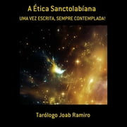 A Ética Sanctolabíana ebook by Kobo.Web.Store.Products.Fields.ContributorFieldViewModel