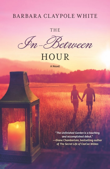 The In-Between Hour ebook by Barbara Claypole White