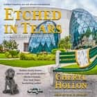 Etched in Tears audiobook by Cheryl Hollon