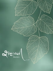 Shabdavali ebook by Kiran Jadav