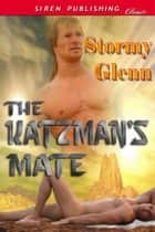 The Katzman's Mate ebook by