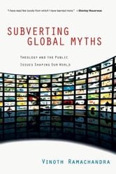 subverting global myths book review
