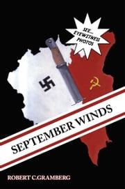 September Winds ebook by Robert C.Gramberg