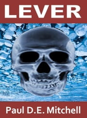 Lever (Nexus 2) ebook by Paul D. E. Mitchell