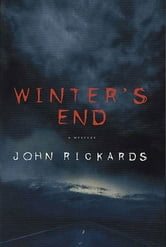 Winter's End ebook by John Rickards
