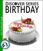 Birthday ebook by Xist Publishing