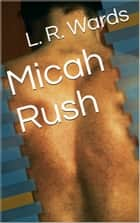 Micah Rush ebook by L. R. Wards
