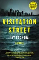 Visitation Street - A Novel eBook by Ivy Pochoda