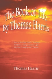 The Book of Life By Thomas Harris ebook by Thomas Harris