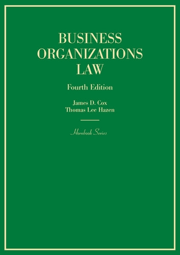 laws impacting business organizations Business organization: business organization, an entity formed for the purpose of carrying on commercial enterprise such an organization is predicated on systems of law governing contract and exchange, property rights, and incorporation.